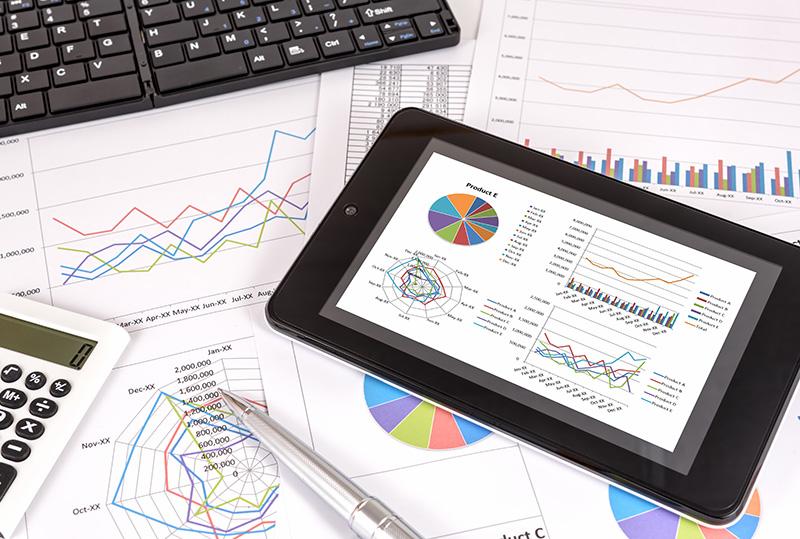 analiza ryzyka dla bezpieczeństwa informacji