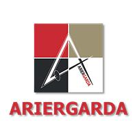 ariergarda