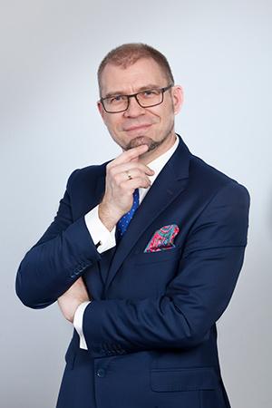 Marcin Soczko